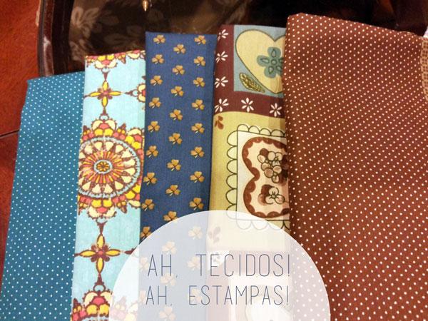 tecidos-estampas