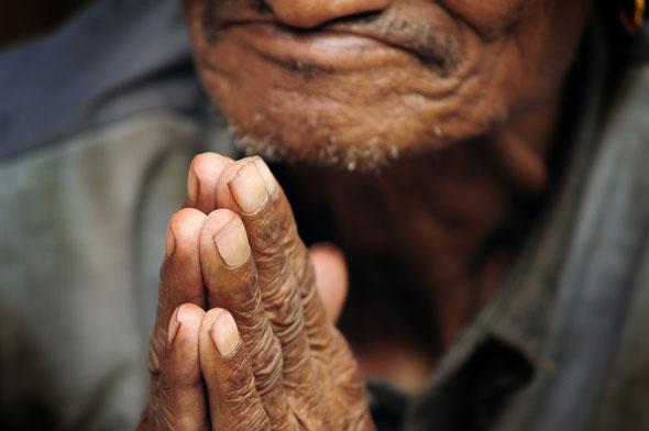 poverty-un-report-vulnerability-590