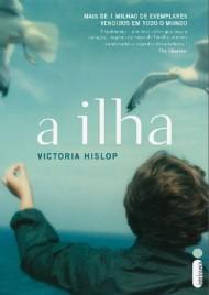 Download-A-ilha-Victoria-Hislop-em-ePUB-mobi-e-pdf-370x522