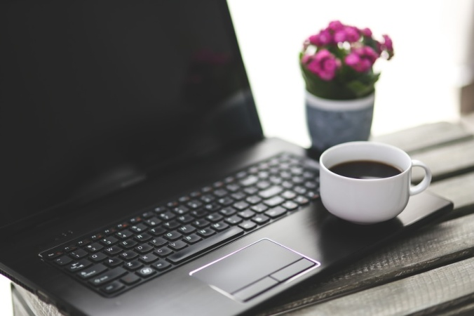 coffee-laptop-notebook-working-large