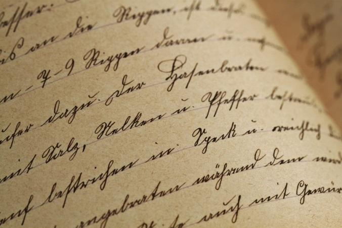 texture-handwriting-sutterlin-vintage-99562-large