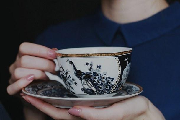 coffee-cup-dreamy-girl-favim-com-3110902