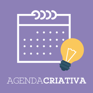 agendacriativa