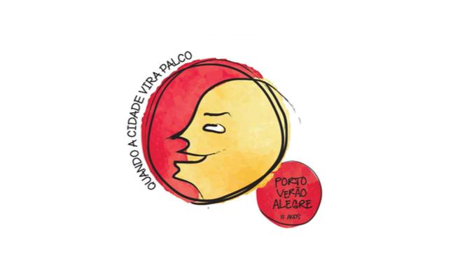 portoverao_logo